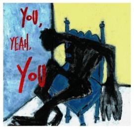 Tré Burt - You, Yeah, You (PRE ORDER) (LP)