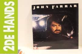 John Farrar – John Farrar (LP) F70