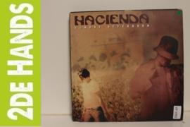 Hacienda – Sunday Afternoon (2LP) D20