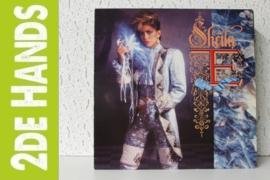 Sheila E. – In Romance 1600 (LP) F30