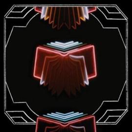 Arcade Fire – Neon Bible (2LP)