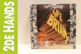 Monty Python – Monty Python's Life Of Brian (LP) F60