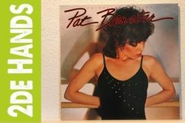 Pat Benatar - Crimes Of Passion (LP) B10