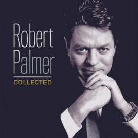 Robert Palmer - Collected (2LP)