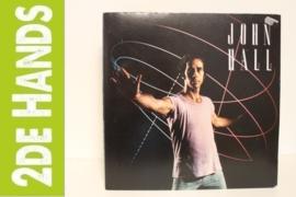 John Hall - John Hall (LP) B70
