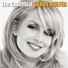 Candy Dulfer - The Essential (2LP)