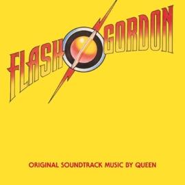 Queen - Flash Gordon (LP)