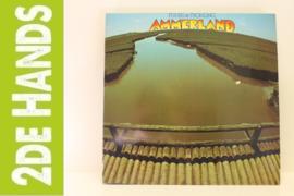 Führs & Fröhling – Ammerland (LP) J10