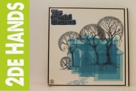 The Crystal Mansion – The Crystal Mansion (LP) K80