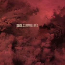 Dool - Summerland (2LP)