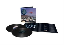 Pink Floyd - A Momentary Lapse of Reason 2021 (PRE ORDER) (2LP)