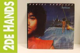 Daniel Sahuleka – Sunbeam (LP) G80