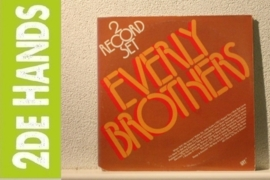 The Everly Brothers - Best Of (2LP) B10