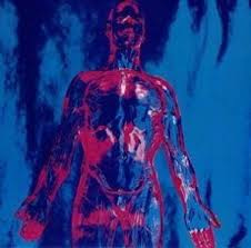 "Nirvana – Sliver b/w Dive (7"" Single)"