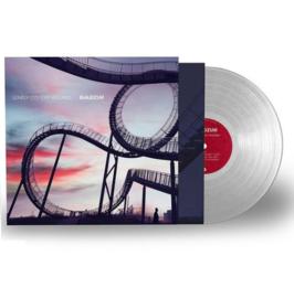 Blaudzun - Lonely City Exit Wounds (PRE ORDER) (LP)