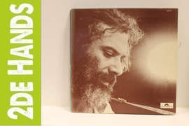 Georges Moustaki ‎– Georges Moustaki (LP) A90