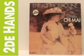 Ennio Morricone – Chi Mai (LP) D60