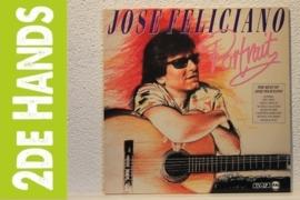 Jose Feliciano - Portrait (LP) C70