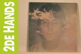 John Lennon - Imagine (LP) C30
