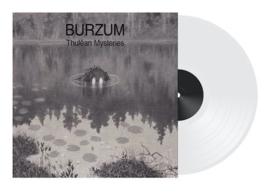 Burzum - Thulêan Mysteries (2LP)