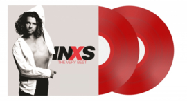 INXS - The Very Best -Indie Only- (2LP)