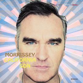 Morrissey - California Son -LTD- (LP)