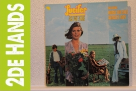 Lucifer - As We Are (LP) J30