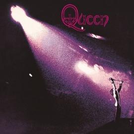Queen - Queen (LP)