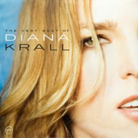 Diana Krall – The Very Best Of Diana Krall (2LP)