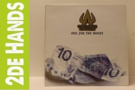 Undeclinable Ambuscade – One For The Money (LP) D80