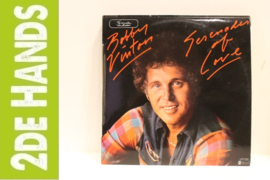 Bobby Vinton - Serenades Of Love (LP) E20