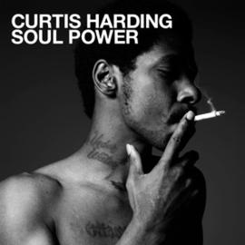 Curtis Harding – Soul Power (LP)