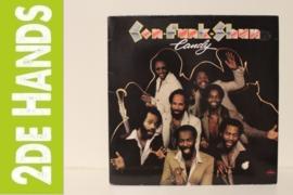 Con Funk Shun – Candy (LP) J40