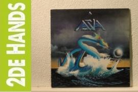 Asia - Asia (LP) F80