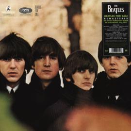 The Beatles – Beatles For Sale (LP)