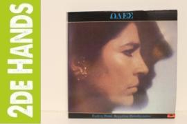 Irene Papas – Odes (LP) D40
