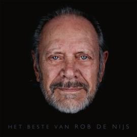 Rob De Nijs - Het Beste Van (PRE ORDER) (2LP)