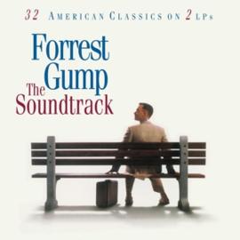 OST - Forrest Gump (2LP)