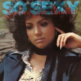 Sydney Joe Qualls - So Sexy (LP)