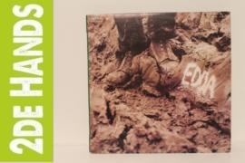 Edda Művek – Edda Művek 2. (LP) H20