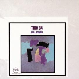 Bill Evans - Trio '64 -HQ- (PRE ORDER) (LP)