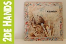 Yukihiro Takahashi – Neuromantic (LP) J30