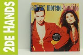 Azucar Moreno – Bandido (LP) H40