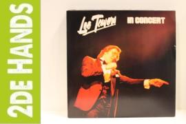 Lee Towers – In Concert (2LP) J70