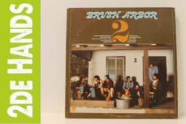 Brush Arbor ‎– 2 (LP) C10
