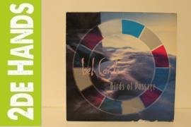 Bel Kanto – Birds Of Passage (LP) G40