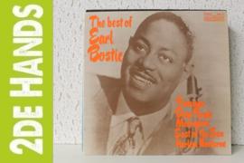 Earl Bostic – The Best Of Earl Bostic (LP) E40