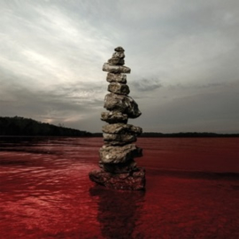 Sevendust - Blood & Stone (LP)