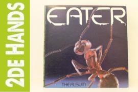 Eater – The Album (LP) K80