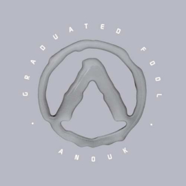 Anouk - Graduated Fool (LP)